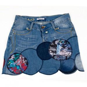 falda-ronda